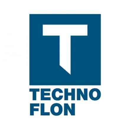 Technoflon