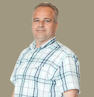 Martin-van-der-Kaa